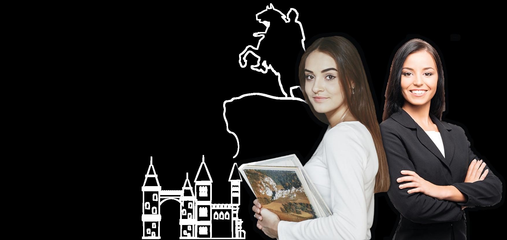 Курсы подготовки к ВПР для 4-11 классов по истории в Санкт-Петербурге