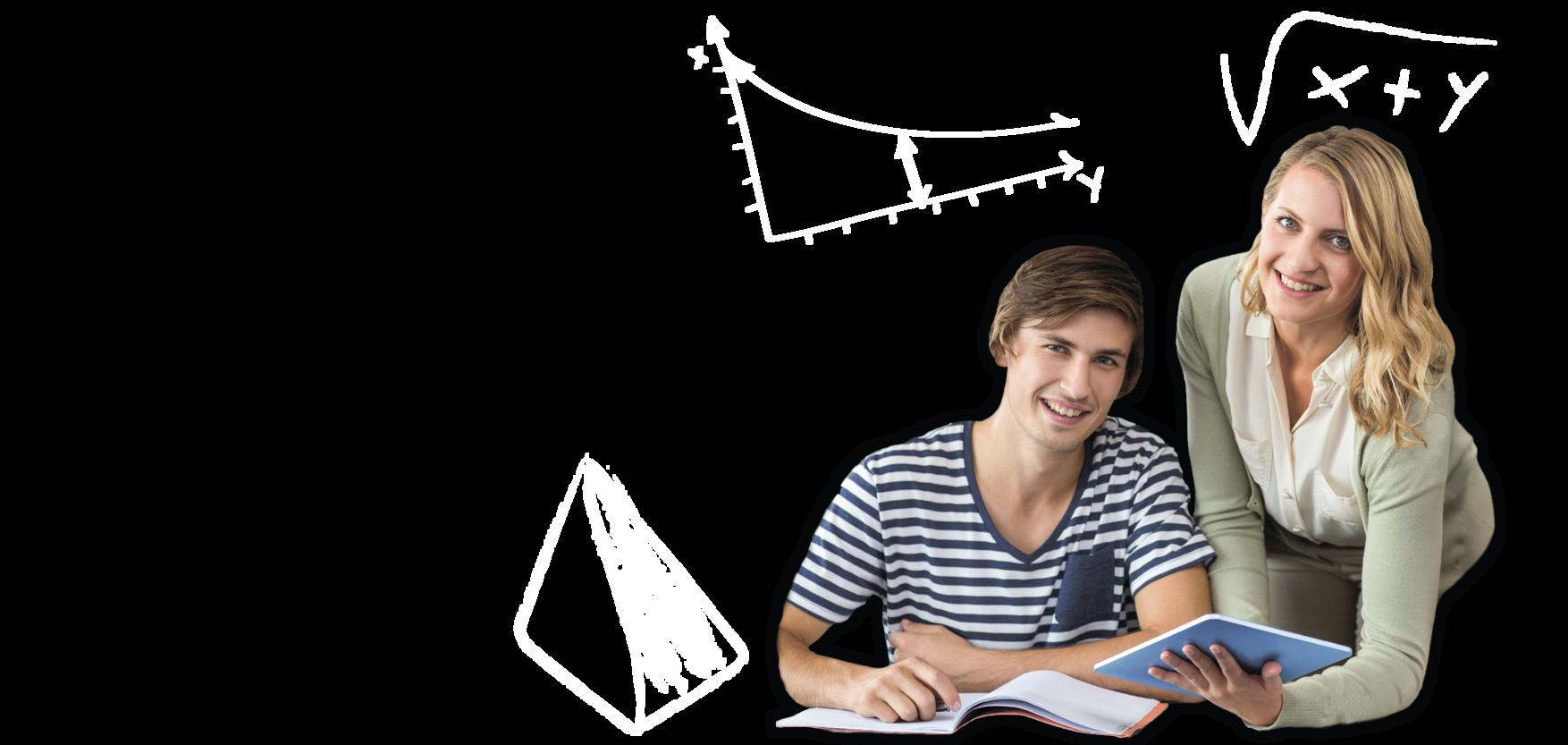 Курсы подготовки к ВПР для 4-11 классов по математике в Санкт-Петербурге