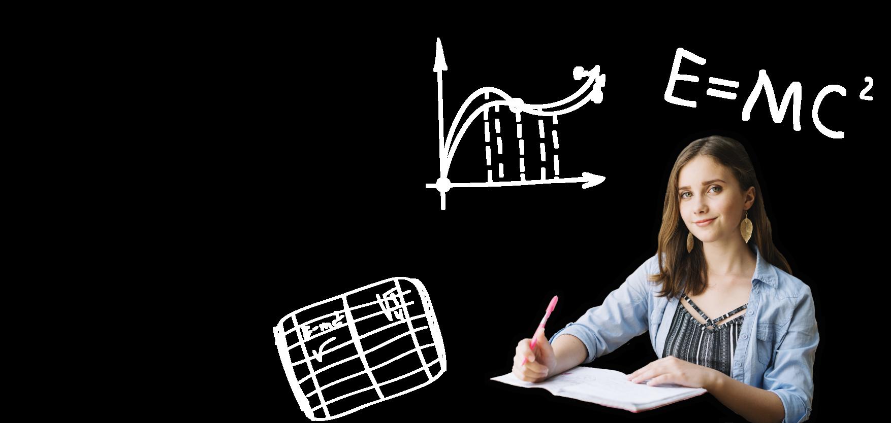 Курсы подготовки к ЕГЭ по физике в Санкт-Петербурге