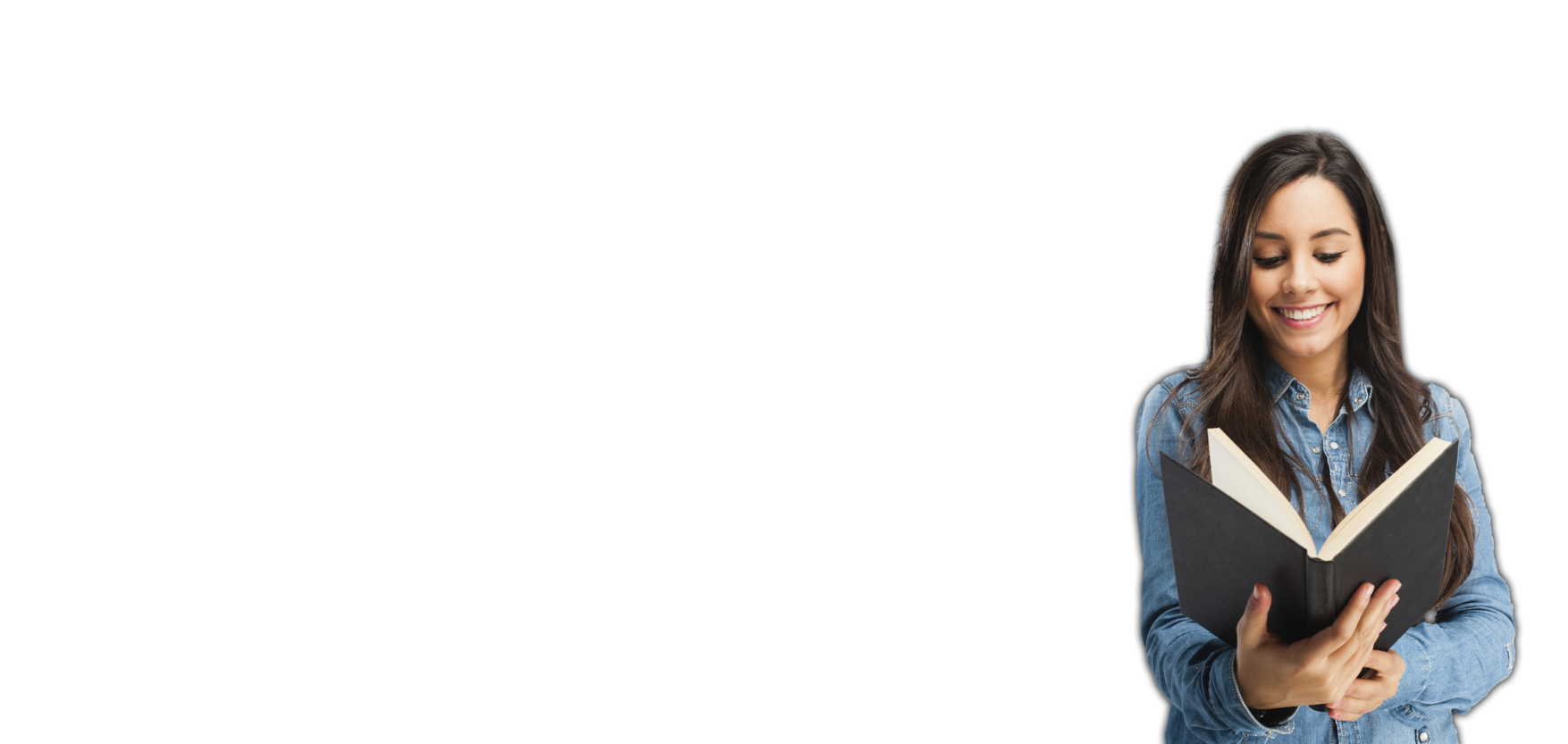 Интенсивные курсы ЕГЭ и ОГЭ по французскому языку в СПб